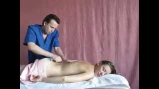 Массаж выезд на дом   www.massage-na-domu.com(Массаж в Москве: http://massage-na-domu.com/, 2011-08-29T02:23:11.000Z)