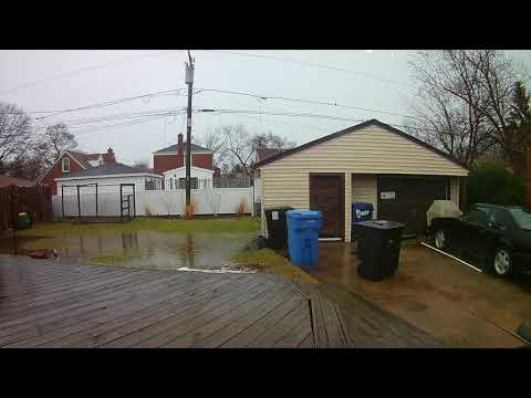 feb 20 '18 rain
