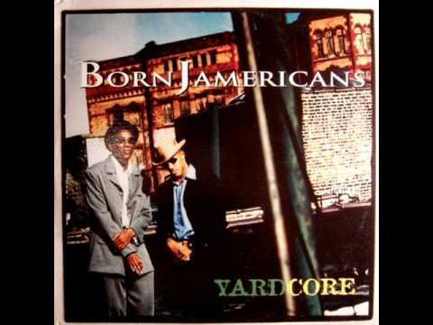born jamericans venus remix