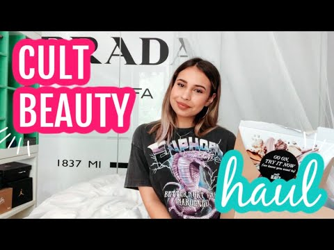HAUL || Jumbo,7th Heaven,The Body Shop,Pink Panda,Sleek,Estee Lauder,Essence from YouTube · Duration:  24 minutes 48 seconds