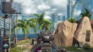 Call of Duty®: Black Ops III_20180928021648