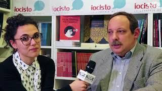 Come fare la digital analysis di un sito eCommerce?   Fabio Picigallo