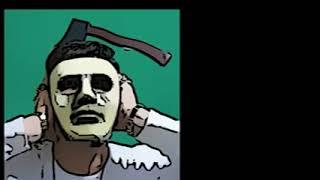 شاهین نجفی - ویدئو موزیک جدید سلام(سینگل) به مناسبت اعتراضات اخیر   (از سوم دی 96 به بعد )