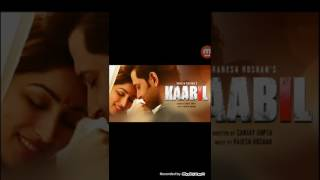 Kaabil full movie 720p free| how to download| only one click most easiest |