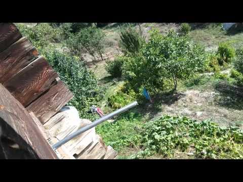 Sinop uymaklı köyü(4)