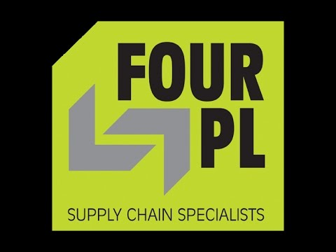 FourPL Ariba Sourcing and Contract Management Webinar 28 July 2015