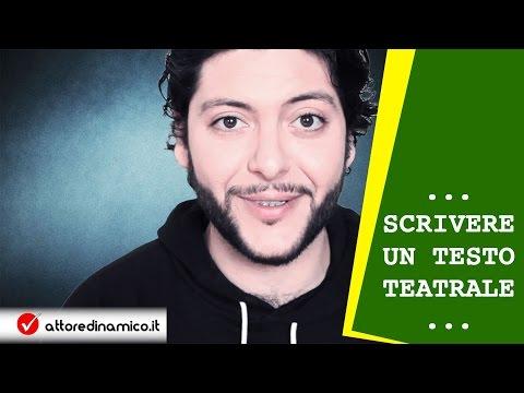 L'UOMO CHE RUSSA IN PRIMA FILA YouTube