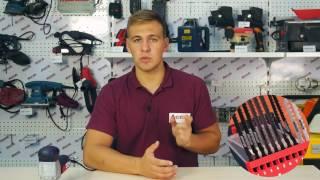 Как пользоваться электролобзиком(http://www.astraprokat.ru., 2016-09-22T03:14:49.000Z)
