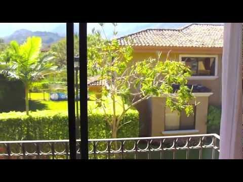 Santa Ana Home For Rent In Alicante, Hacienda Del Sol