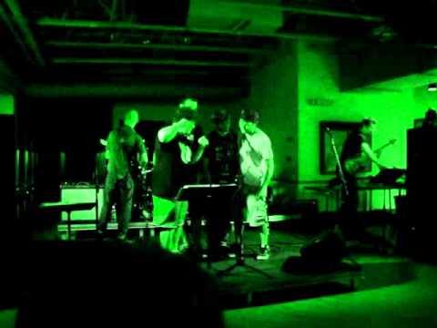Live Band Karaoke- Milwaukee @ Cardinal Stritch University