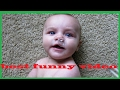 funny baby videos 2017 HD