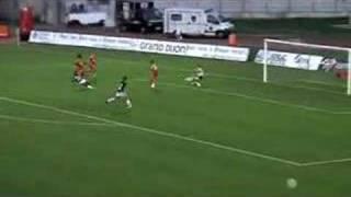 J37 Dijon-Angers 1-3