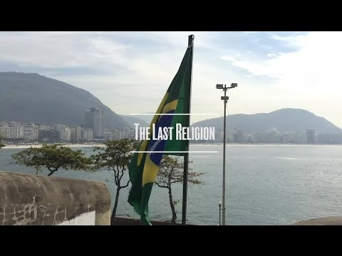 """""""The Last Religion"""" (Documentary about Positivism in Brazil, 2015)"""