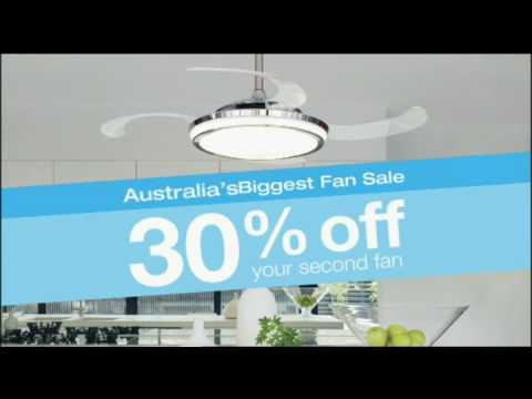 Beacon lighting fan sale commercial youtube beacon lighting fan sale commercial mozeypictures Choice Image
