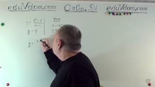 тесты ОГЭ / ГИА-9 по математике 2015 задача №23 - 23.1 - тесты с подробными решениями #23(http://eduVdom.com Репетитор http://wiki.eduVdom.com Справочник 20150114125510 --- тесты ОГЭ / ГИА-9 по математике 2015 задача №23 - 23.1 -..., 2015-01-23T10:17:20.000Z)