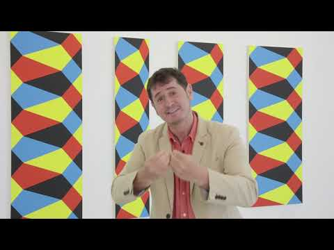 hqdefault - Joseph Beuys