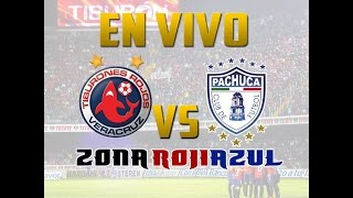 Merida vs Altamira full match