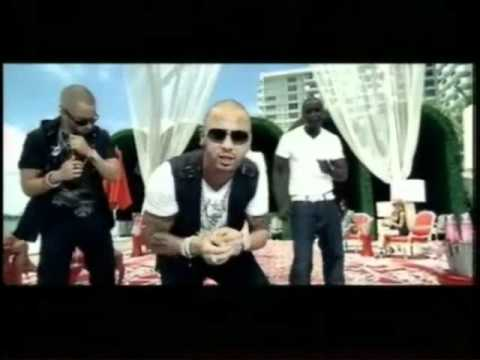 Aventura ft Akon  All up to you