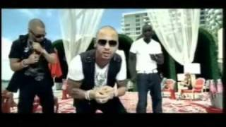 Aventura ft. Akon - All up to you