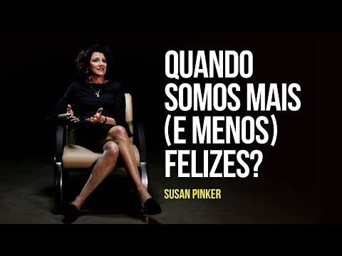 susan-pinker-–-quando-somos-mais-(e-menos)-felizes?