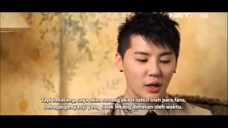 Entertainment News - Junsu JYJ bercerita tentang album terbaru