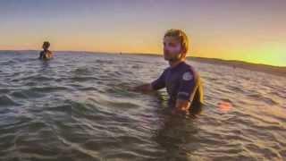 Gopro Surf Saison 2013
