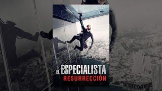El especialista: La resurrección