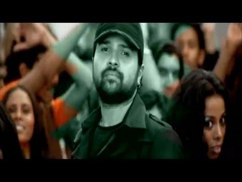 Its Folkish (Remix Video Song) - Aap Kaa Surroor | Himesh Reshammiya