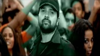 Its Folkish (Remix Video Song) - Aap Kaa Surroor | Himesh Reshammiya