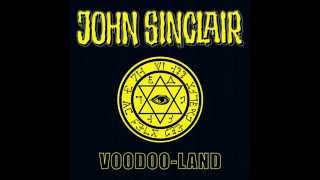 Dark, John Sinclair - SE 05 - Voodoo-Land
