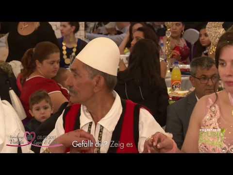 02 Sulltan Hajolli Sermini Erdenaj ne BREMEN te Met Lushi 08.09.2017