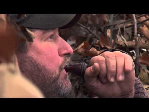 Wild SideTV-Springville Bottom Duck Hunt