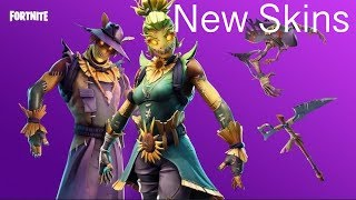 Madness Erupted With New Hayman Skin! (Fortnite Battle Royale)