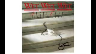 Wet Wet Wet Home And Away HQ Audio