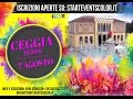 Start Events Color - Color Party - Ceggia (VE) - 7 Agosto 2016