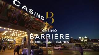 TPS300 Cannes 26 au 28 Octobre 2018