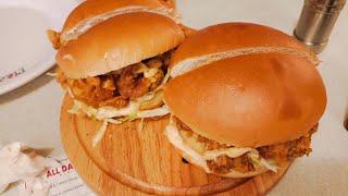 ooh la la (tu hai meri fantasy) Full Song Dirty Picture 2011 REMIX