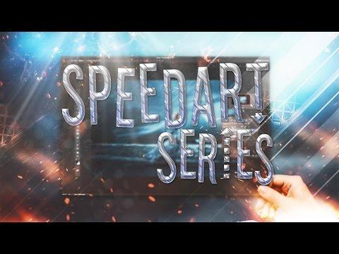 Speedart Im Back Wallpaper Hd Free Download Youtube