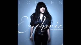 Loreen - Euphoria - Reverse
