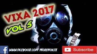 VIXA 2017 vol 5    Najlepsza vixa 2017