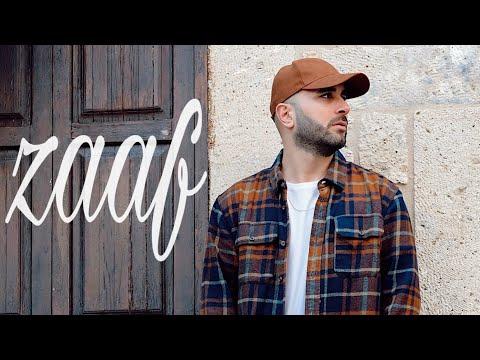 Cihan Deyanç - Zaaf (Official Video)