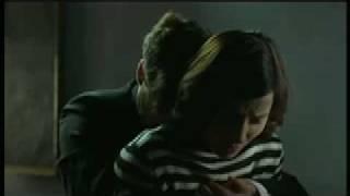 La Buena Nueva - Clip de video 7