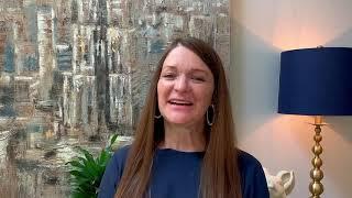 4 Days for Women: Shannon Henry