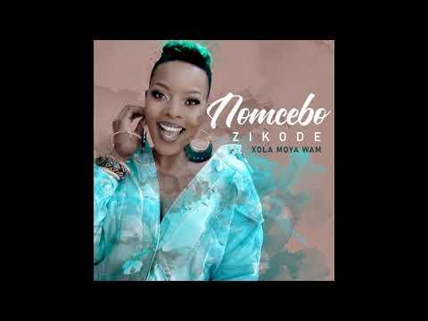 nomcebo-zikode---xola-moya-wami-[feat.-master-kg]-(official-audio)