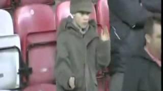 Soccer AM - The Best of 3rd Eye