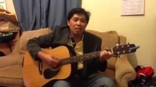 Pangasinan Song
