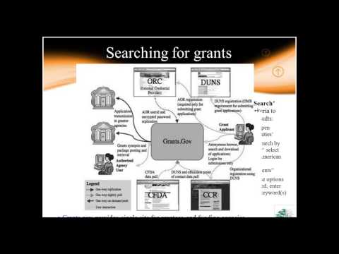2014_10_21 Winning Grant Funds for Tribal Telecommunications:Tribal Telecom Webinar