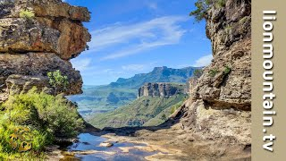 SPECTACULAR SOUTH AFRICA | TRAVEL | TOURISM