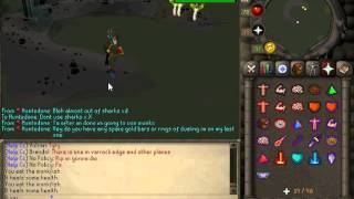 How To Avoid Jad Phase In Zulrah - Os Scape