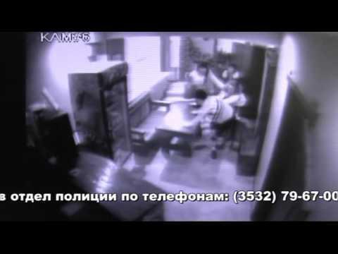 взрослые женщины в оренбурге знакомства
